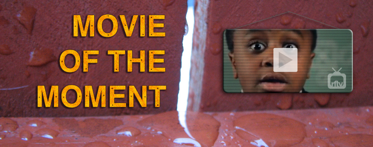 Post image for Movies of the Moment: Kid President