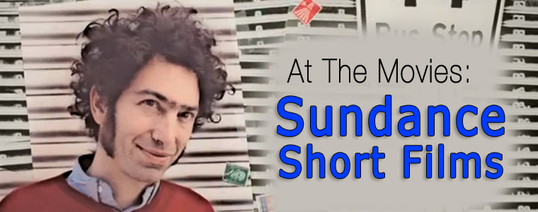 Post image for At the Movies: 2013 Sundance Shorts